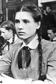 Margaret Nelson