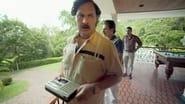 Escobar mocks the authorities