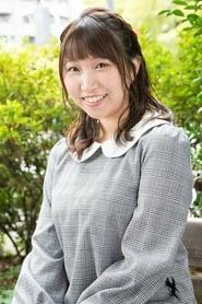 Photo de Yū Sasahara Amano Akari