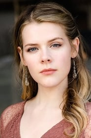 Profil de Katie Dalmas