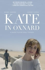 Kate in Oxnard (2019) CDA Online Cały Film Zalukaj