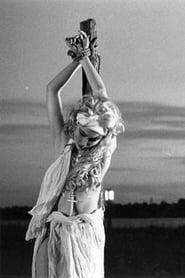 مشاهدة فيلم Virgin, Whore, Saint 1990 مترجم أون لاين بجودة عالية