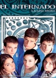 El internado: Season 2