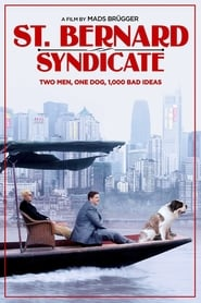 The Saint Bernard Syndicate