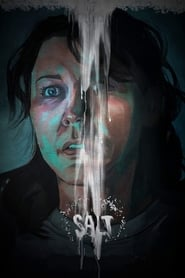 Salt (2018)