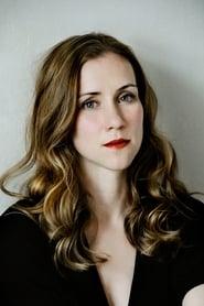 Profil de Lena Dörrie