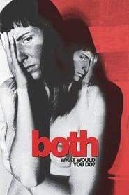 Both (2005) Zalukaj Online Cały Film Lektor PL