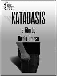 Katabasis (2020)