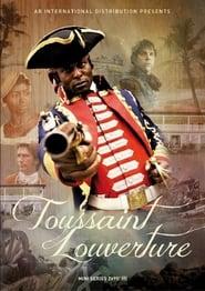 Toussaint Louverture 2012