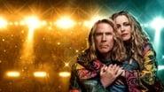 Eurovision Song Contest: L'histoire de Fire Saga en streaming