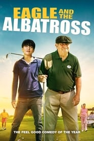Watch The Eagle and the Albatross (2020) Fmovies
