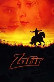 Zafir movie