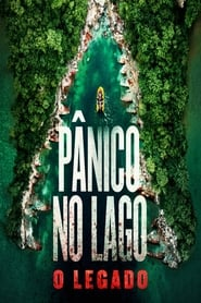 Pânico No Lago: O Legado Dublado Bluray HD