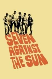 Seven Against the Sun 1964