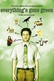 Луд за пари (2006)