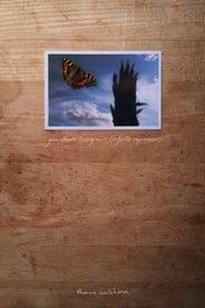 Poster Grantham Overgrown (Infinite Regression) 2021