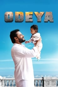 Odeya 2019 AMZN WebRip South Movie Hindi Dubbed 400mb 480p 1.2GB 720p 4GB 9GB 1080p