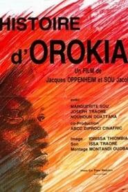 Histoire d'Orokia