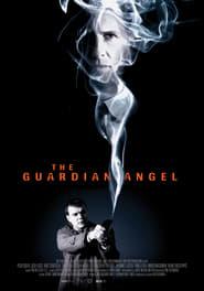 The Guardian Angel (2018)