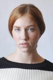 Juliette Kida