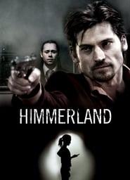 Himmerland 2008
