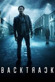 Backtrack – Tote vergessen nicht