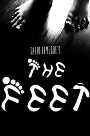The Feet (2021)