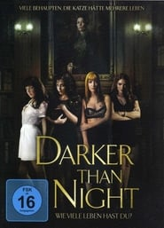 Darker Than Night (2014)