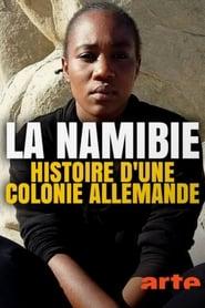 La Namibie : histoire d′une colonie allemande