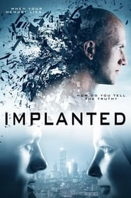 Implanted 2013
