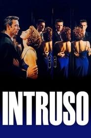 Intruso (1993)