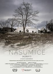 Nasumice  : The Movie | Watch Movies Online