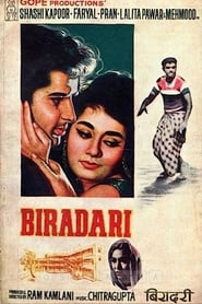Biradari 1966 Hindi Movie AMZN WebRip 400mb 480p 1.2GB 720p 4GB 10GB 1080p