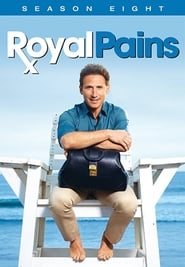 Royal Pains Season 8 Episode 3