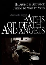 Halálutak és angyalok 1991