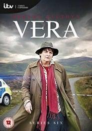 Watch Vera Season 6 Episode 4 | - Full Episode | Cartoon HD