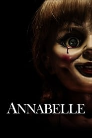 Image Annabelle (2014)