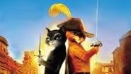 Imagen 3 Gato con botas (Puss in Boots)