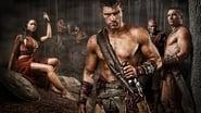 Spartacus en streaming