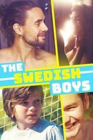 The Swedish Boys 1970