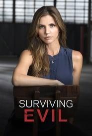 Surviving Evil 1970