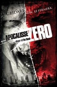 Apocalisse zero – Anger of the Dead