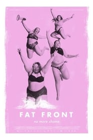 Fat Front (2019) Online pl Lektor CDA Zalukaj