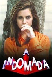 A Indomada Season 1 Episode 22