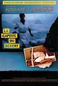 Captive of the Desert 1990
