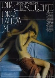 Лора или сенките на едно лято / Laura, les ombres de l'été (1979)