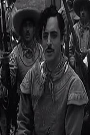 El criollo 1945