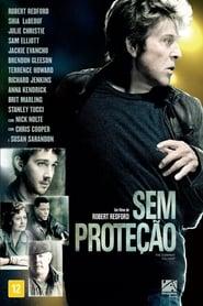 Filme – Sem Proteção