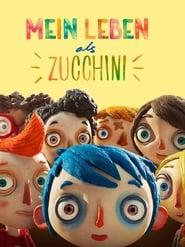 Mein Leben als Zucchini [2016]