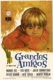 Grandes Amigos (1967)